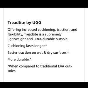 UGG Shoes - Purple UGG Royale Fluffy Slides